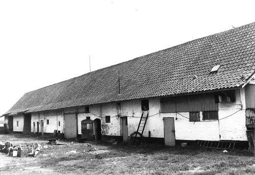 Lochristi Haanhoutstraat 71