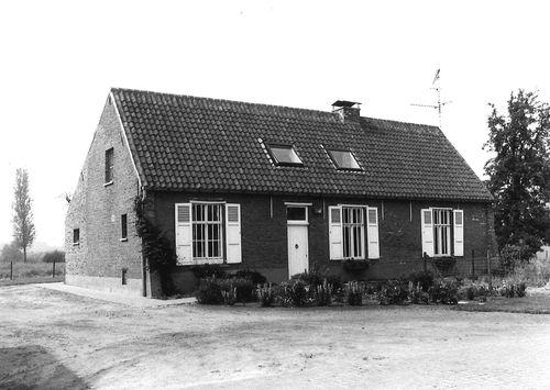 Lochristi Haanhoutstraat 93