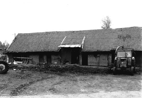 Lochristi Heistraat 78
