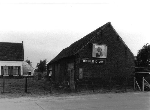 Lochristi Hijfte-Center 21-23