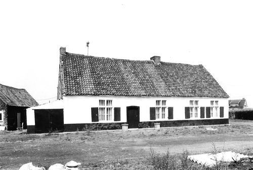 Lochristi Hijftestraat 57