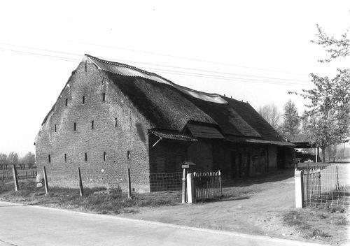 Lochristi Hoekskensstraat 99