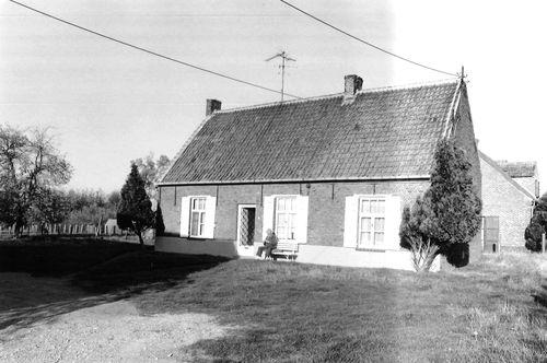 Lochristi Hoekskensstraat 126