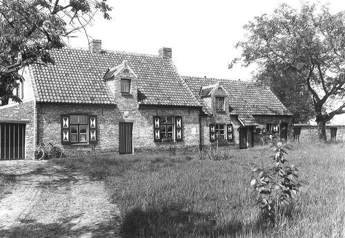 Lochristi Hoogstraat 3