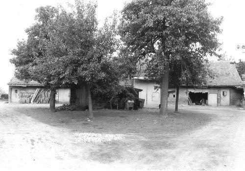Lochristi Magretstraat 54