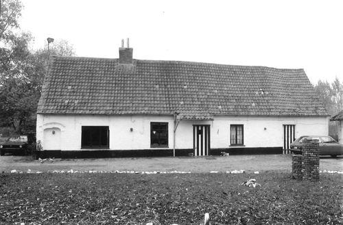 Lochristi Magretstraat 75