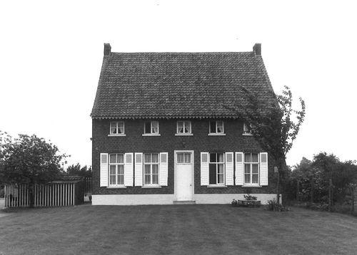 Lochristi Molenberglaan 14A