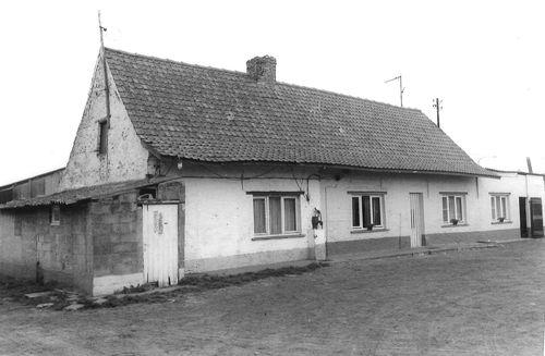 Lochristi Moststraat 2