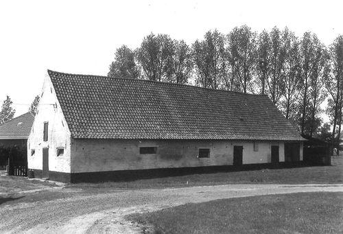 Lochristi Reigersstraat 9