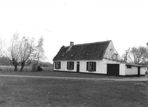 Lochristi Reigersstraat 24