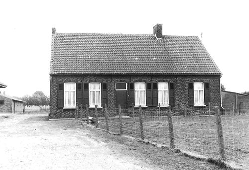 Lochristi Rivierstraat 55