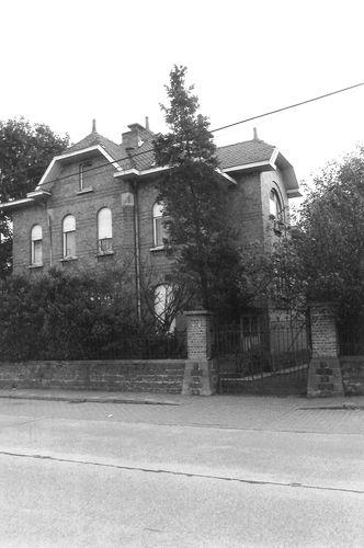 Lochristi Toleindestraat 42