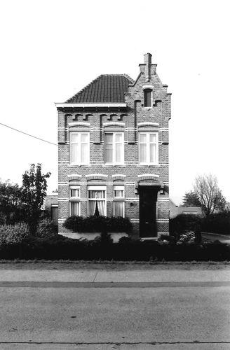 Lochristi Toleindestraat 33