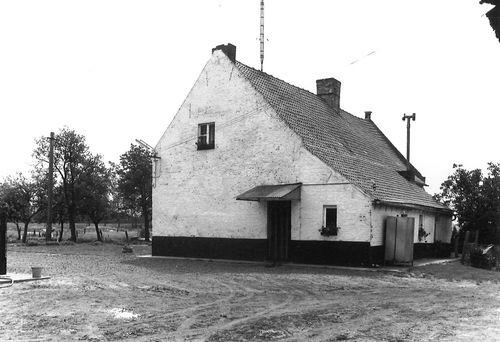 Lochristi Voldersstraat 13