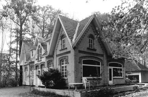 Lochristi Vossenstraat 21