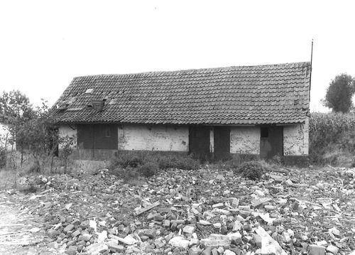 Lochristi Zevestraat 1