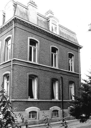 Lochristi Vossenstraat 23
