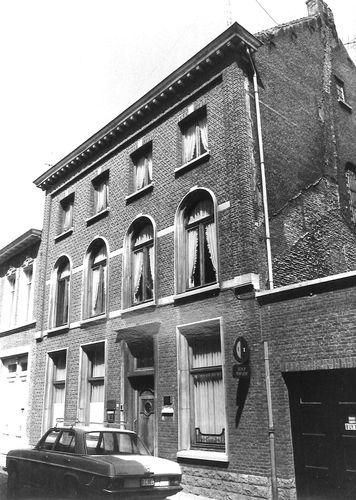 Lokeren Luikstraat 69