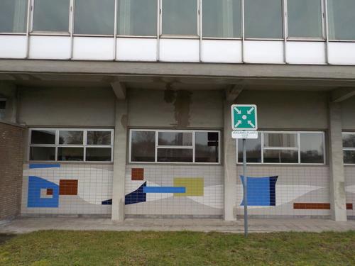Hoger Instituut voor Lichamelijke Opvoeding (HILO)