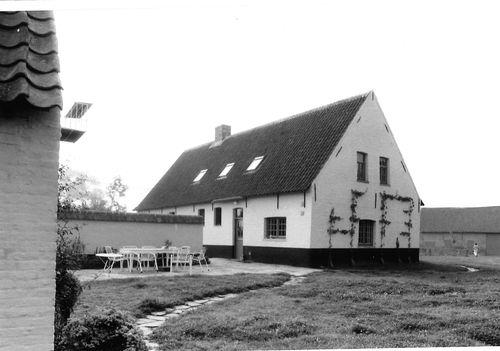 Aalter Berkenstraat 3