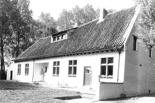 Aalter Aardenburgse Heerweg 5