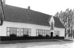 Hoeve Hof van Wessegem