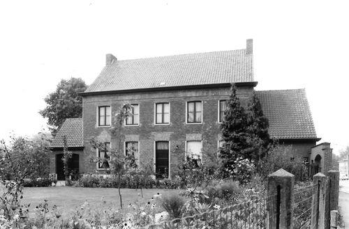 Aalter Eekloseweg 6A