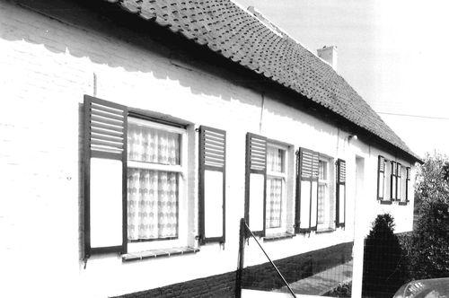 Aalter Driesstraat 55