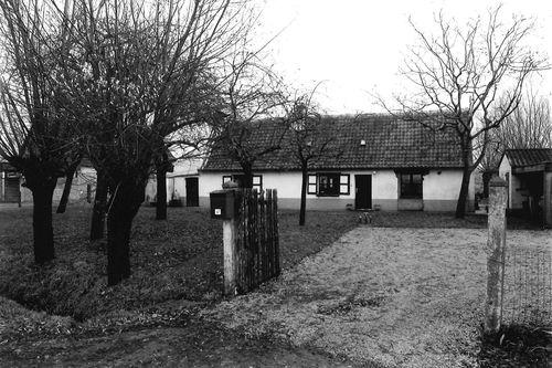 Aalter Grote-Kapellestraat 47