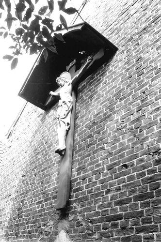 Aalter Grote-Kapellestraat zonder nummer