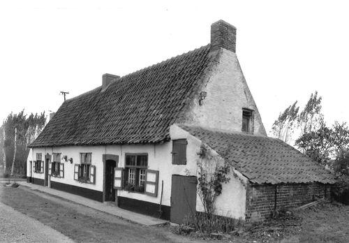 Aalter Hoekestraat 47