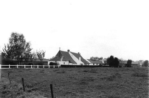 Aalter Hoekestraat 48