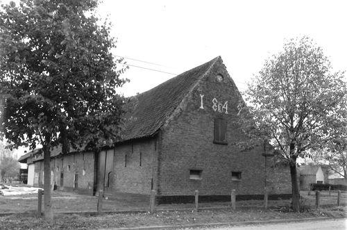 Aalter Hoekestraat 33