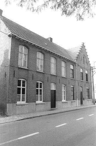 Aalter Hellestraat 15-17
