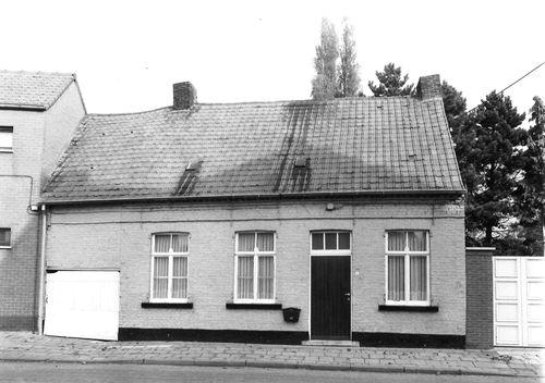 Aalter Hellestraat 4