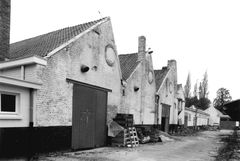Sigarenfabriek Vande Walle Frères