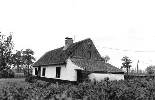 Aalter Langedonkstraat 32