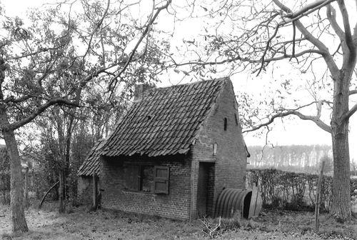 Aalter Langedonkstraat 8