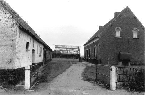 Aalter Overleiestraat 19
