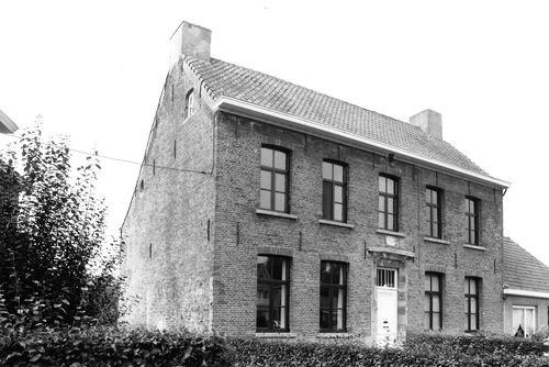 Aalter Rozestraat 22-24A