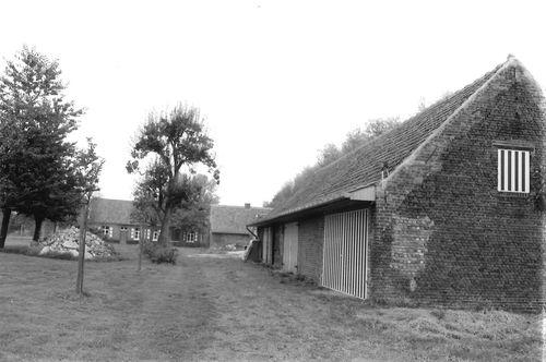 Aalter Saluinstraat 2