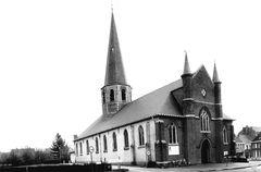 Parochiekerk Sint-Medardus