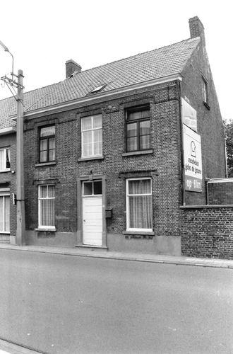 Aalter Veldstraat 23
