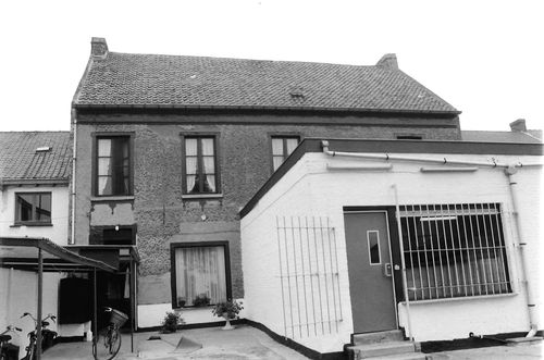Aalter Veldstraat 18