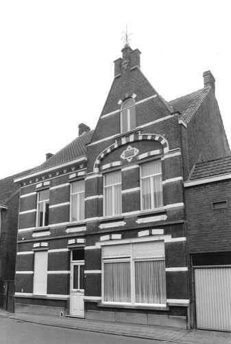 Aalter Veldstraat 6