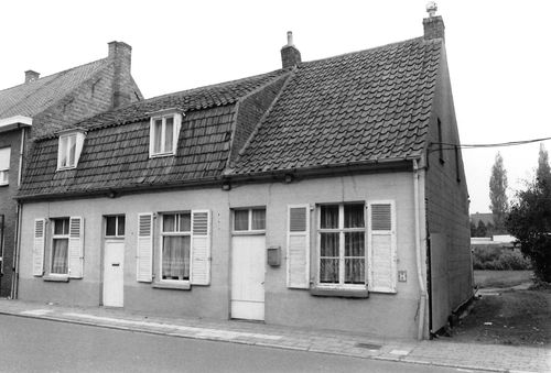 Aalter Veldstraat 17-19