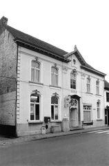 Herenhuis Witte Huys