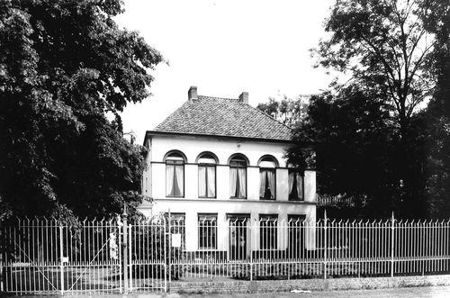 Lievegem Koning Leopoldstraat 40