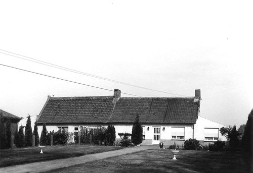 Lievegem Lostraat 70-74