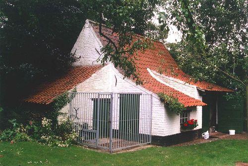 Kruisem Appelhoekstraat 6